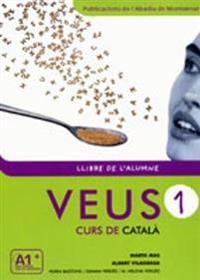 Veus/Curs De Catala