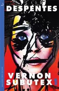 Vernon subutex one - english edition