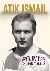 Atik Ismail - Pelimies