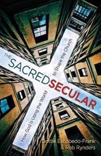 The Sacred Secular