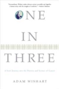 One in Three