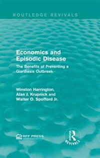 Economics and Episodic Disease
