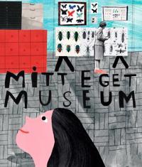 Mitt eget museum