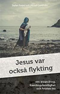 Jesus var också flykting