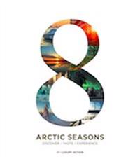 8 Arctic Seasons