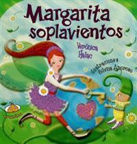 Margarita Soplavientos