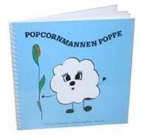 Popcornmannen Poppe