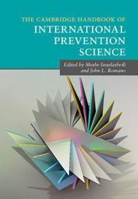 The Cambridge Handbook of International Prevention Science