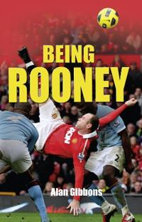 Being Rooney
