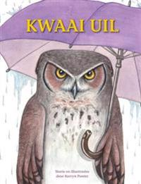 Kwaai Uil