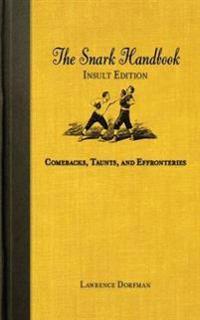The Snark Handbook