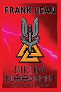 Viking Bloodbath