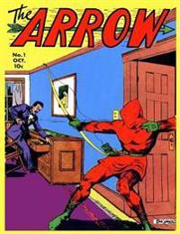 The Arrow #1