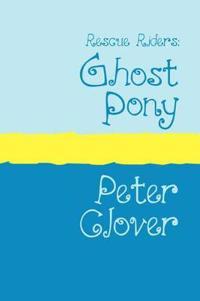 Ghost Pony