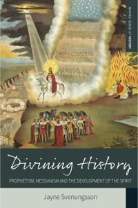 Divining History