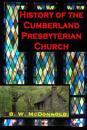 History of the Cumberland Presbyterian Church