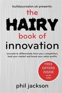 The Hairy Book of Innovation