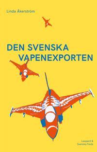Den svenska vapenexporten