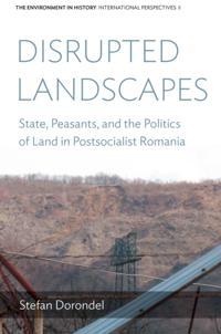 Disrupted Landscapes