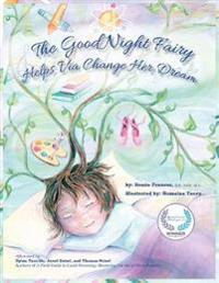 The Good Night Fairy Helps Via Change Her Dream