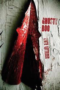 Ghosty Boo