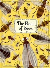 Book of Bees