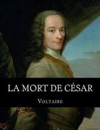 La Mort de Cesar