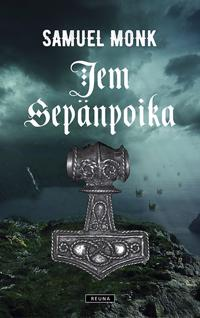 Jem Sepänpoika