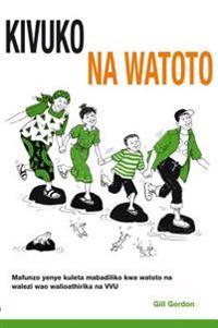 Kivuko Na Watoto