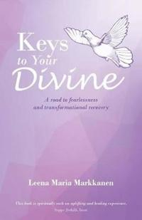 Keys to Your Divine