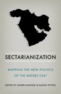 Sectarianization