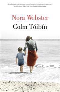 Nora Webster / Nora Webster: A Novel