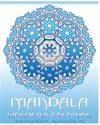 Mandala Wonders Coloring: Miracle 50 Design Coloring Art, Coloring Books for Grown-Ups, Inspire Creativity, Reduce Stress, Coloring for Relax
