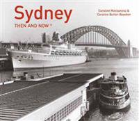 Sydney Then and Now(r)