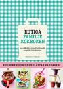 Rutiga familjekokboken : grundkokboken med lättlagade recept för hela familjen