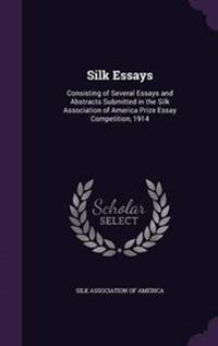 Silk Essays