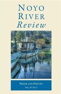 Noyo River Review