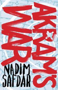Akram's War