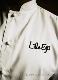 Lilla Ego : en oklassisk kokbok