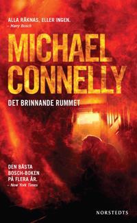 Det brinnande rummet - Michael Connelly | Laserbodysculptingpittsburgh.com