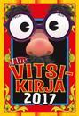 The vitsikirja 2017
