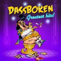 Dassboken : greatest hits