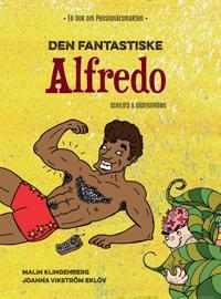 Den fantastiske Alfredo