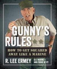 Gunny's Rules