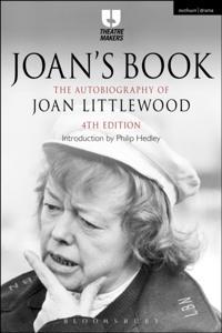 Joan's Book