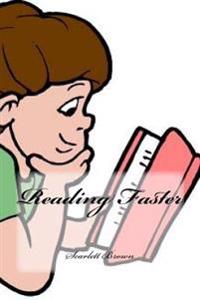 Reading Faster