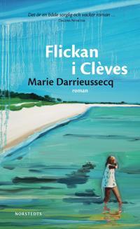 Flickan i Clèves