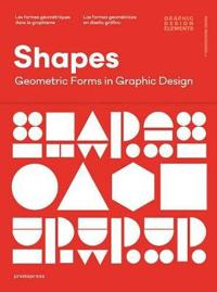 Shapes: Geometric Forms in Graphic Design