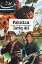 Pakistan mellan diktatur och korruption