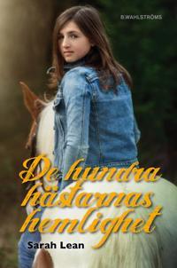 De hundra hästarnas hemlighet